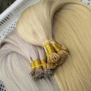 China Clip in Hair Extensions deep wave human hair Virgin Human Tape Hair Human Hair Weft Double Drawn Tape in Hair Extensions on sale