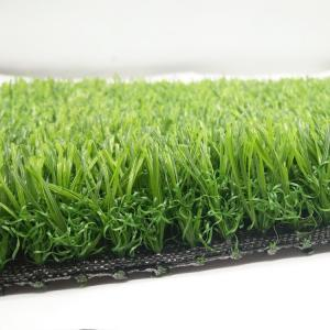 China Hot-seling Indoor And Outdoor Soccer Ground Use Artifical Football Turf Artifical Grass on sale