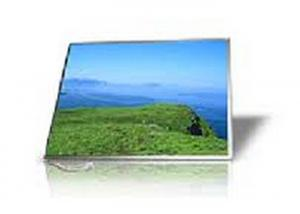 China HITACHI TX39D99VC1FAA 15.4 inch LCD Panel for Desktop , Laptop , Computer on sale