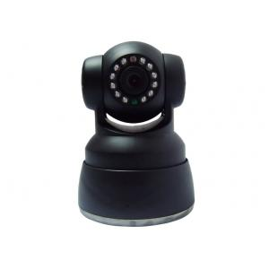 China Pan/tilt IP camera with CMOS sensor ES-IP603 on sale