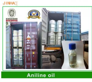 China General inquiry about your aniline on sale