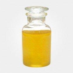 China Extrait de noix de muscade d'huile de noix de muscade d'aperçu gratuit/huile essentielle de noix de muscade on sale