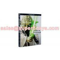Star Wars Trilogy Episodes 1-3 6Disc Blue Ray Movies DVD Wholesale Supplier