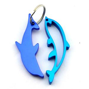 China Talking Vintage Cool Steel Bottle Opener Metal Zinc Alloy Wedding Favors With Catcher on sale