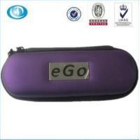 New EVA Cigarette Case ,electronic cigarette case