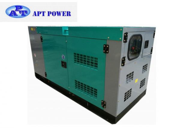 industrial power generators. Buy Cheap Overload Standby Lovol Diesel Generator 26kW , Industrial Power Generators Set From Wholesalers N