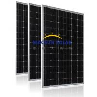310W  A  grade High Steady Solar Panel , Solar Module from EU and US Market  From Macun Solar