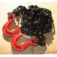 Chain, Lashing Chain, Binder Chain EB104