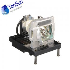 China NP22LP projector lamp for NEC PX700X PX800X PX750U PX700W PH1000U on sale