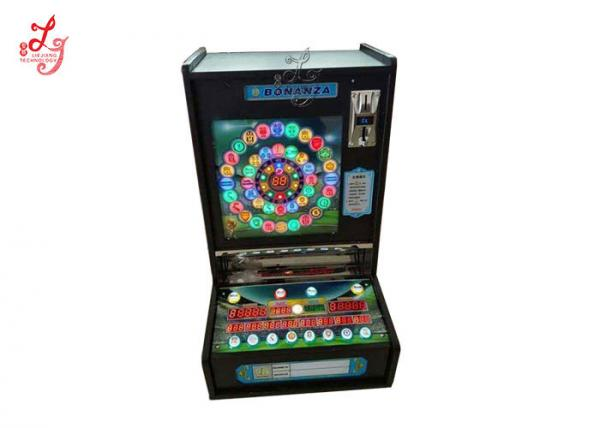 Stemik gaming fruit machines