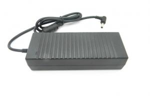 China CE Desktop Switching Power Supply 24v Ac To Dc Power Adapter 6a Tip Size 5.5x2.1mm on sale