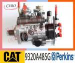 9320A485G Diesel Fuel Pump
