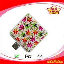 China 2014 latest electronic product in market 2200mah power bank for iPhone4s/5s & Samsung phon on sale