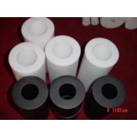 Corrossion Resistance PTFE Tubing With Translucent Density 2.1-2.3g/Cm³