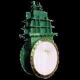 China hot blast valve,  metallurgical valve for steel plant on sale