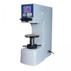 China Advanced Brinell Hardness Testing Machine Easy Operation SHB-3000C on sale