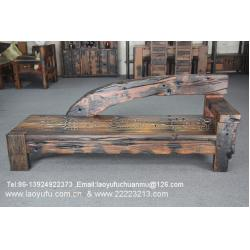 ship wood furniture. china old ship wood furnituresofa for sale furniture