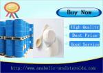 Malt Malt Hydrochloride Botanical Powder Medical Grade CAS 6027-23-2