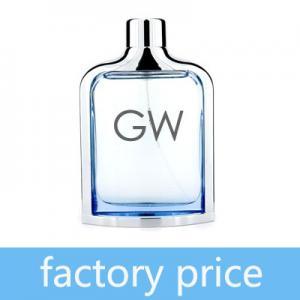 China designer perfume for women on sale