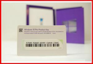 Windows 10 Product Key • Windows ISO