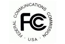 China FCC certified product range on sale