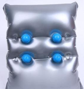 China Air Massage Cushion on sale
