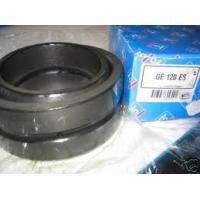 Mounting Spherical Plain Bearings GE90GS/2RS, GE100GS/2RS, GE110GS/2RS(d:90~110mm)