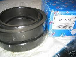 China Mounting Spherical Plain Bearings GE90GS/2RS, GE100GS/2RS, GE110GS/2RS(d:90~110mm) on sale