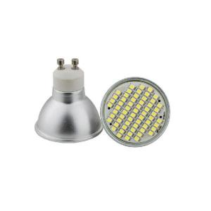 China Energy Saving Indoor LED MR16 Spot Lights Replace The Halogen Light on sale