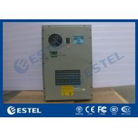 AC220V Outdoor Cabinet Air Conditioner