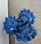 8.5は水訓練のための歯/鋼鉄歯MTのtriconeビットを製粉しました