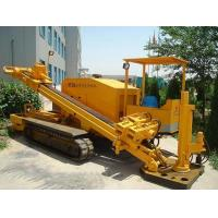 KXD28 horizontal directional drilling rig for sale