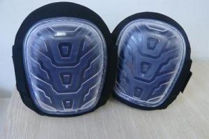 China Gel Knee Pad on sale