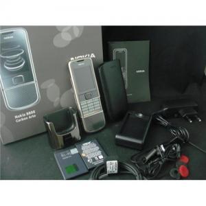 China Supply Nokia 8800 on sale