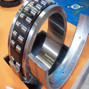 China Split Roller Bearing on sale
