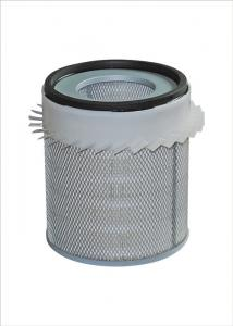 China Custom Audi Daewoo Generator Air Filters American , AF415k Heavy Duty Air Filters on sale