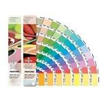China PANTONE FORMULA GUIDE  Solid Coated & Solid Uncoated GP1601N on sale