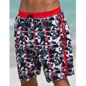China board shorts on sale