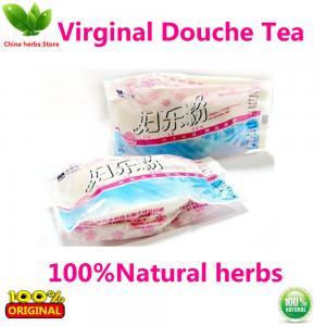 China Feminine hygiene products vagina care medical vagina douche steam tea vagina cleanser steamer Virginal on sale