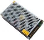 EN60950-1 12V Switch CCTV Power Supply 250W 20.8A CB / KC Approval