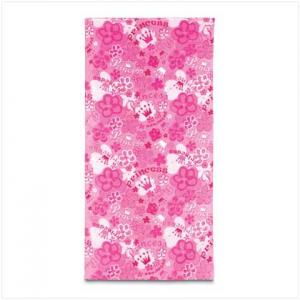 China cotton yarn dyed beach towel on sale