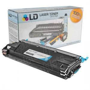 China Black E450 6K For Lexmark Laser Printer Cartridge on sale