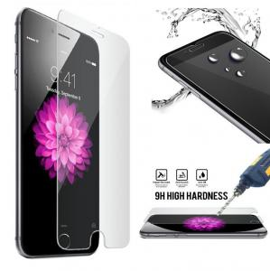 China Premium Real iPhone Tempered Glass Screen Protector for Apple iPhone 6S on sale