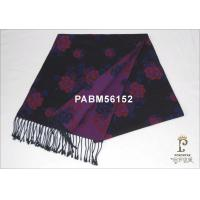 Summer Long Woven Silk Scarf Miaxed Color For Decoration