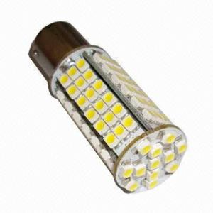China Car LED Light, LED Bulb, LED Lamp on sale