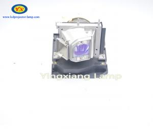 China SMART BOARD Unifi65 660i3 LCD Projector Lamps , 20-01032-20 Multimedia Projector Lamp on sale