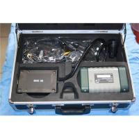 China Autoboss PC MAX Wireless VCI scanner ,Autoboss pc max on sale