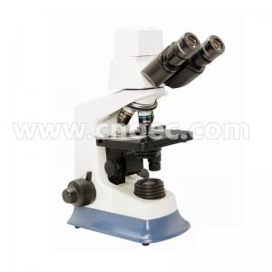 China 1.3M COMS 40x - 1000x Digital Optical Microscope A31.1010 For Laboratory on sale