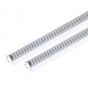 China T8 LED Light Tube 1200MM on sale