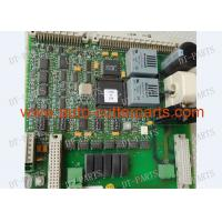 Mechanical Green Vector 7000 Cutter Parts Board  Vibration Motor Driver 740497B CC PCB 307920 For  Lectra Auto Cutter Ma
